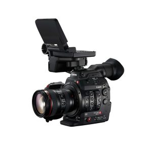 C300-mark-II-featured-1