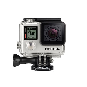 GOPRO4-featured.jpg
