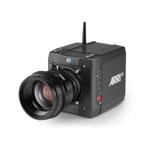 arri-alexa-mini-vsm-sq