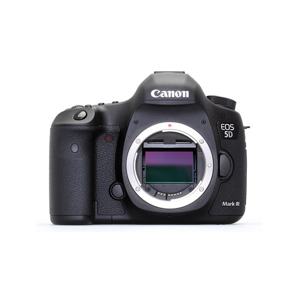 canon-5d-mark-iii-featured-1