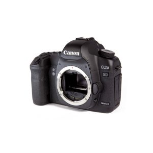 canon-5d-mkII-featured-1-sq