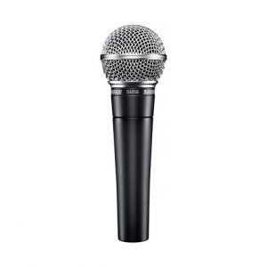 shure-SM-58-featured.jpg