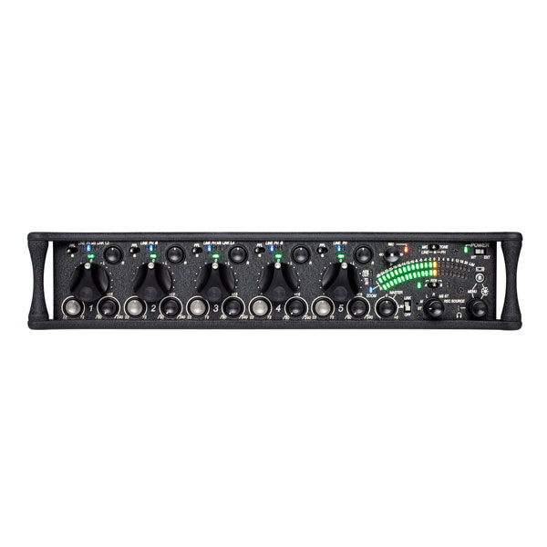 sound-devices-552-mixer-sound-com-featured-sq
